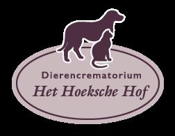 Dierencrematorium Het Hoeksche Hof